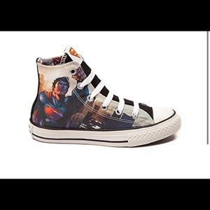 Converse kids youth toddler sneakers